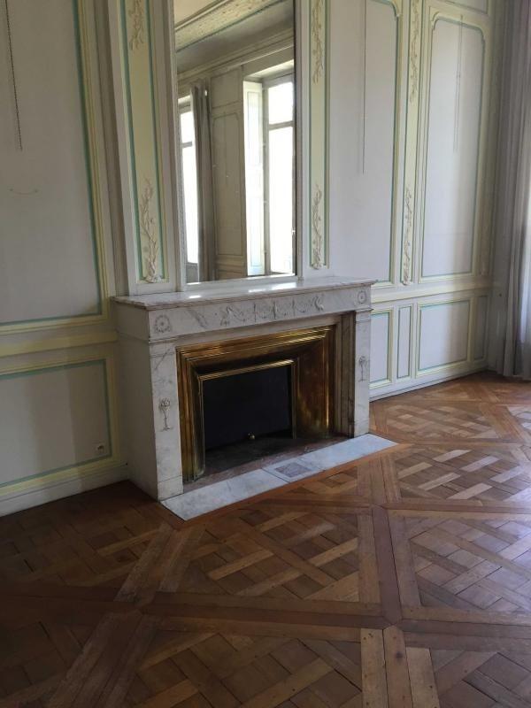 Vente de prestige appartement Bordeaux 1255000€ - Photo 4