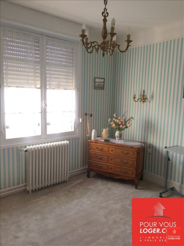 Vente appartement Boulogne sur mer 125 990€ - Photo 7