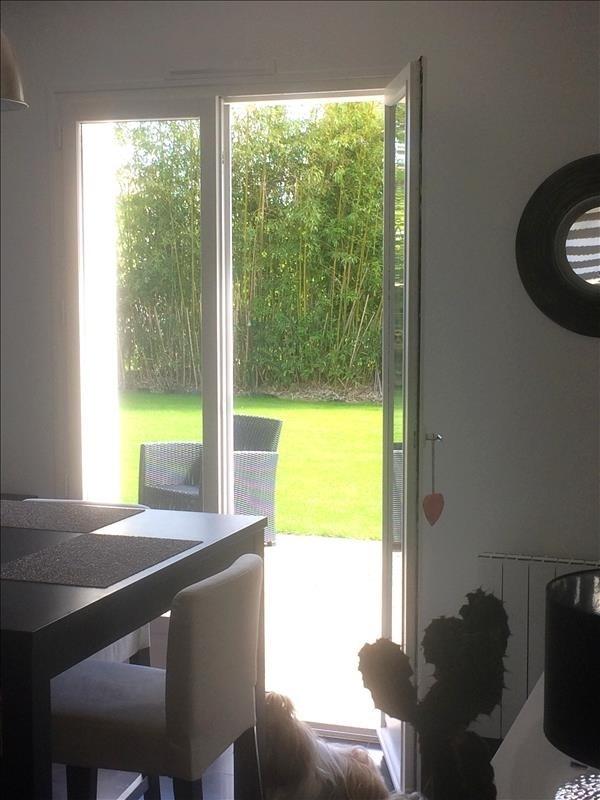 Продажa дом Le minihic sur rance 346500€ - Фото 10