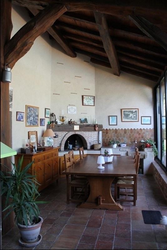 Sale house / villa Langon 420000€ - Picture 8