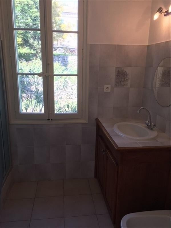 Location appartement Bandol 865€ CC - Photo 6