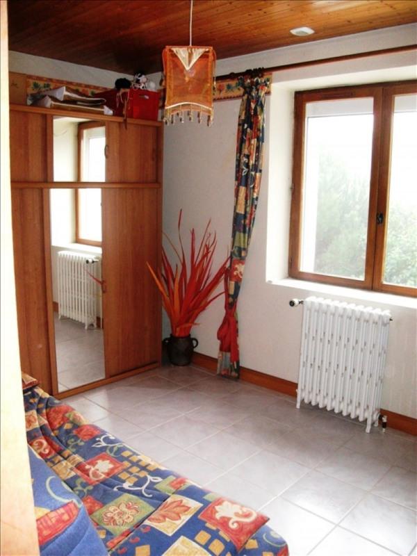 Vente maison / villa Perigueux 254000€ - Photo 9