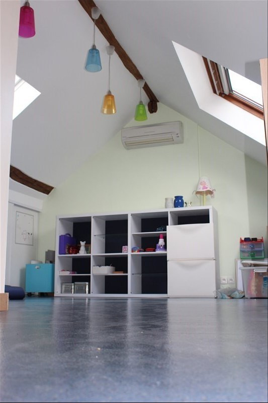 Vente de prestige maison / villa Villeroy 357000€ - Photo 5
