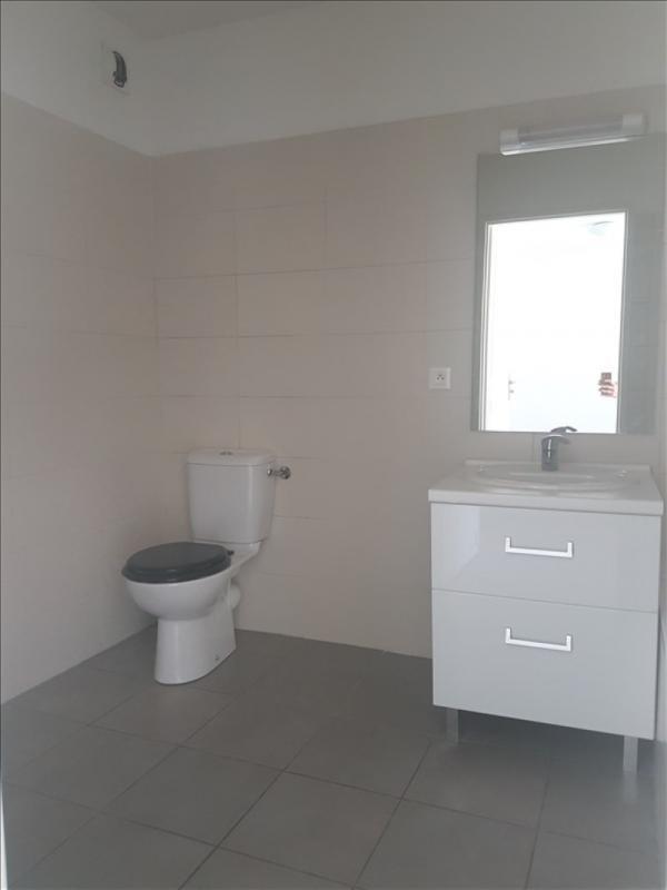 Location appartement Toulon 760€ CC - Photo 6