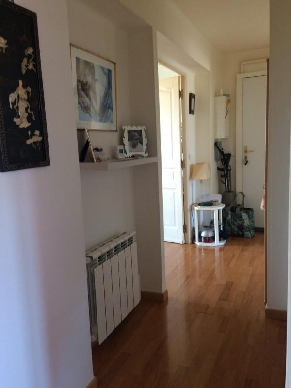 Vente appartement Ajaccio 239500€ - Photo 6
