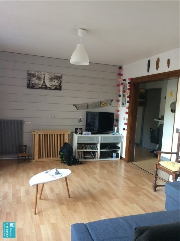 Vente appartement Igny 200 000€ - Photo 6