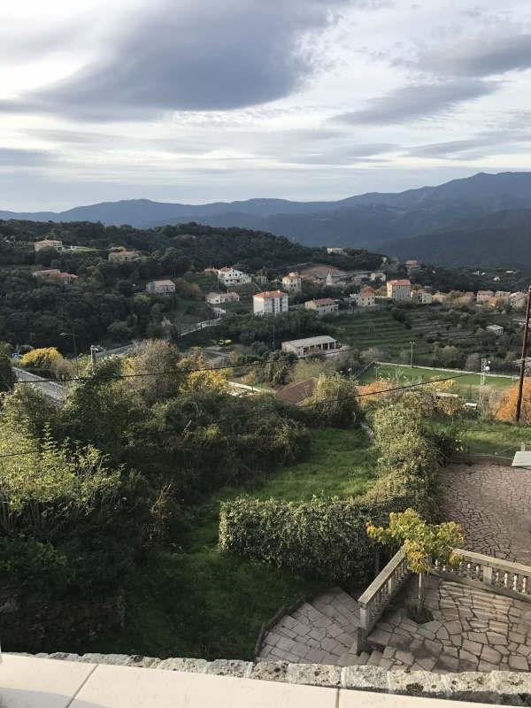 Vente maison / villa Petreto bicchisano 245000€ - Photo 2