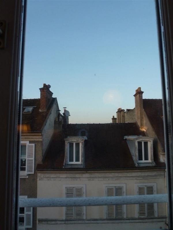 Location appartement Fontainebleau 1147€ CC - Photo 15