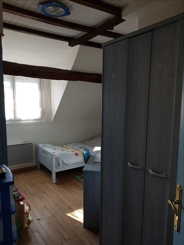 Vente maison / villa Bornel pr... 252600€ - Photo 7