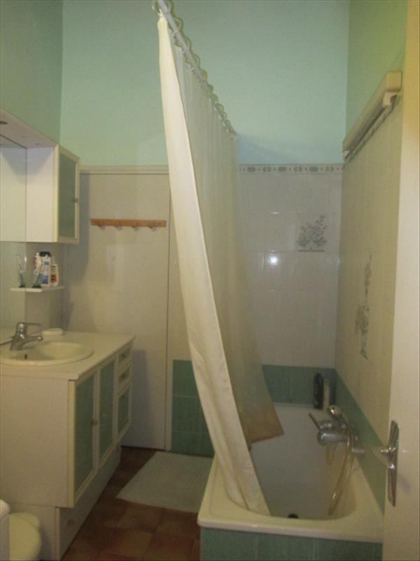 Producto de inversión  apartamento Vienne 95000€ - Fotografía 6