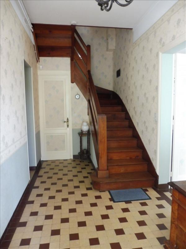 Sale house / villa Royan 504000€ - Picture 8