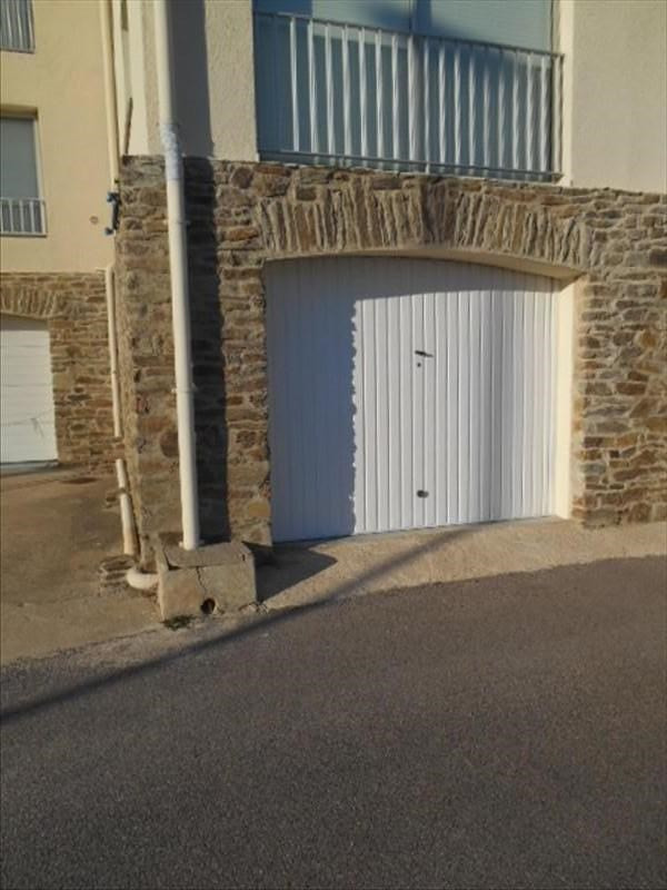 Vente appartement Port vendres 195 000€ - Photo 7