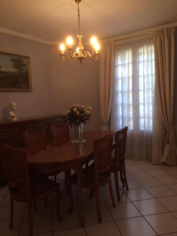 Sale house / villa Gennevilliers 395 000€ - Picture 5