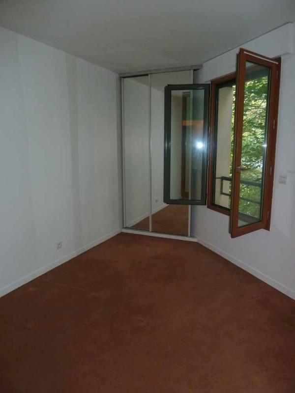 Affitto appartamento Courbevoie 1020€ CC - Fotografia 4