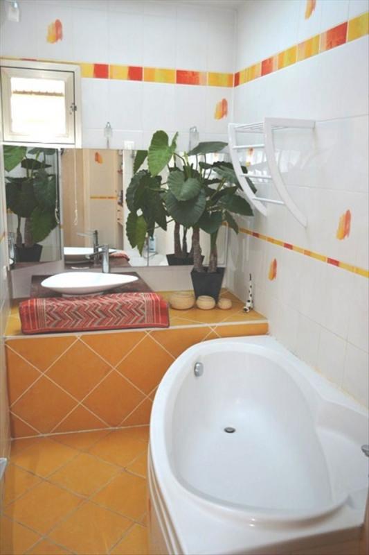 Vente de prestige maison / villa Bron 595000€ - Photo 10