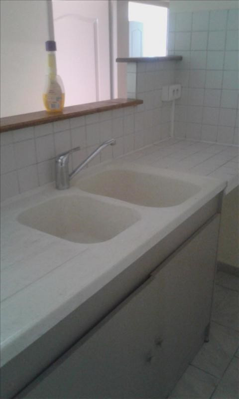 出售 大楼 Carpentras 128000€ - 照片 4