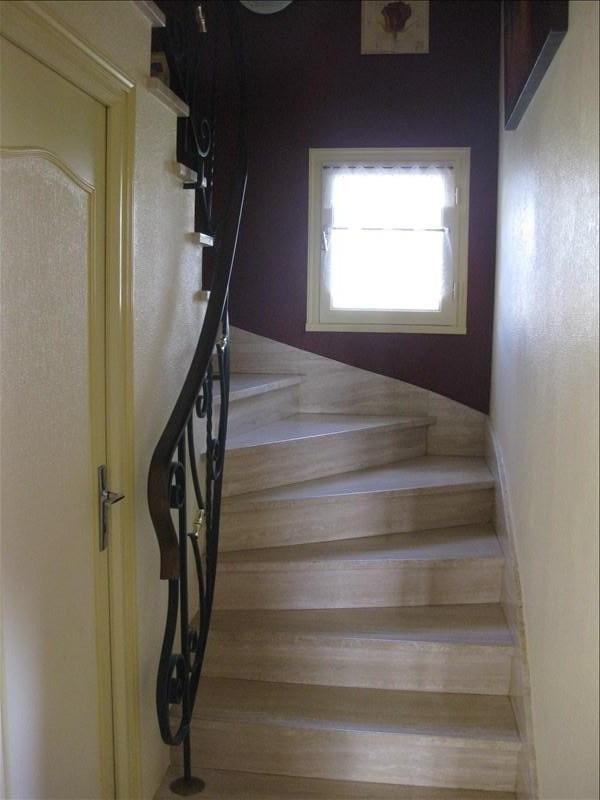 Vente maison / villa Clohars carnoet 304500€ - Photo 9