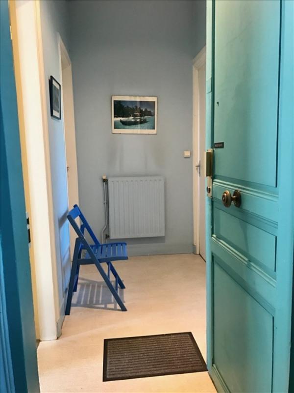 Vente appartement Gentilly 239000€ - Photo 5