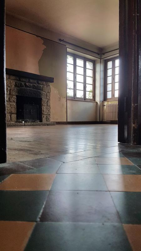 Sale house / villa Combrit 299900€ - Picture 2
