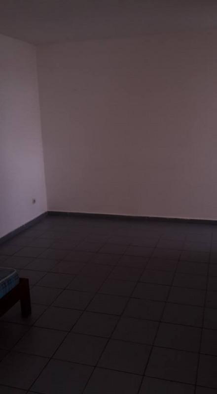 Rental house / villa Trois rivieres 600€ CC - Picture 9