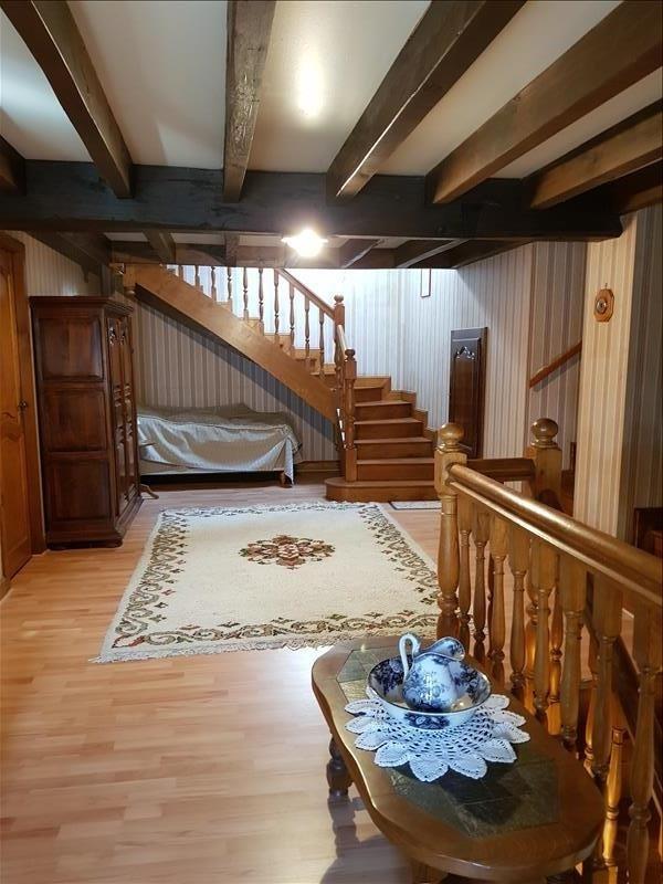 Venta  casa St jean pied de port 310000€ - Fotografía 9