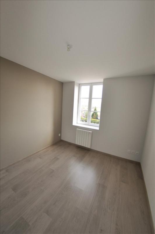 Vente appartement St didier au mont d or 329000€ - Photo 4