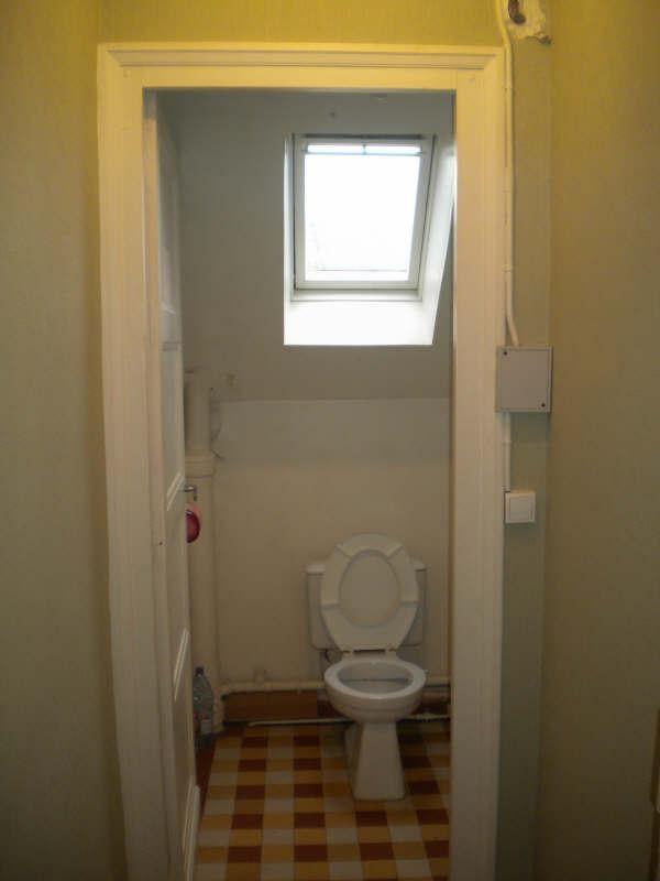 Vente appartement Vendome 101000€ - Photo 10