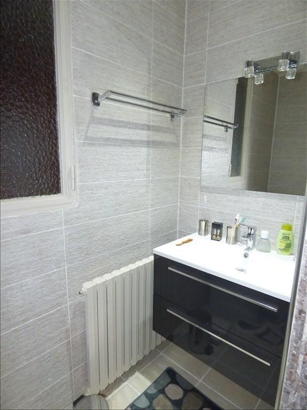 Sale house / villa Mazamet 266000€ - Picture 7