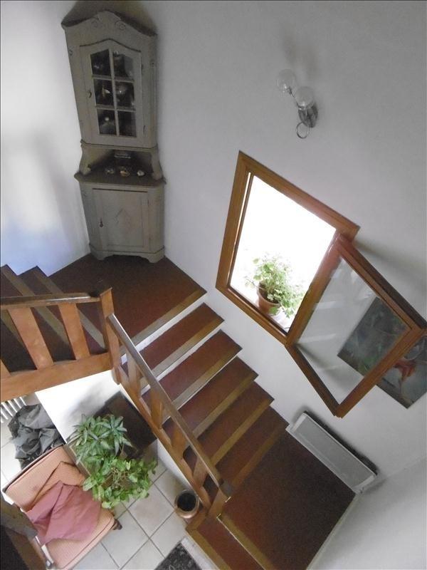 Vente maison / villa Ymare 396000€ - Photo 5