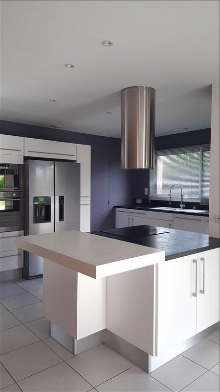 Venta  casa Benodet 367500€ - Fotografía 3