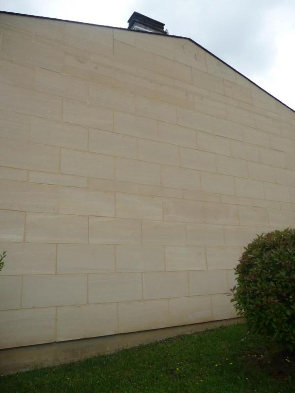 Vente maison / villa Épinay-sous-sénart 238000€ - Photo 14