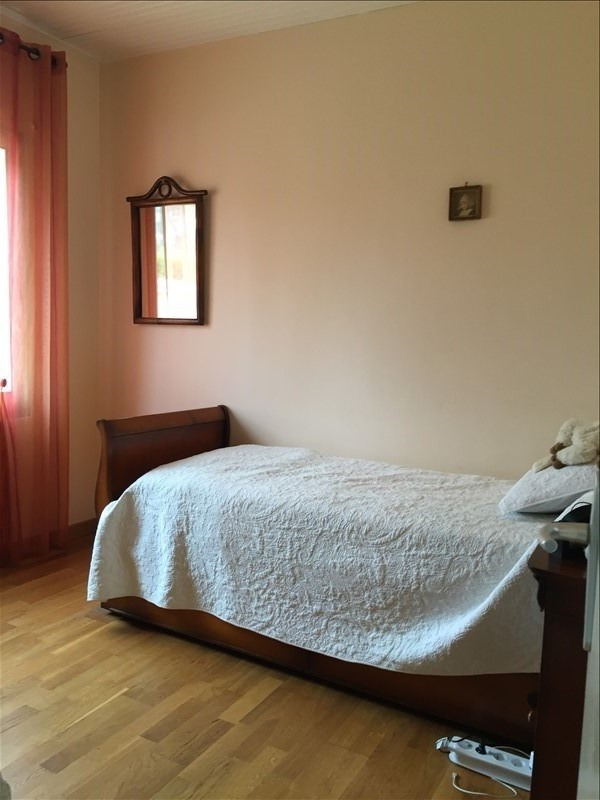Vente maison / villa Jard sur mer 374400€ - Photo 7