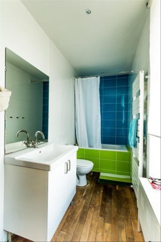 Vente maison / villa Auray 360180€ - Photo 9