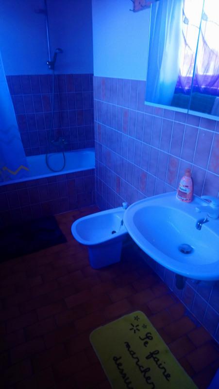 Location appartement Strasbourg 690€ CC - Photo 4