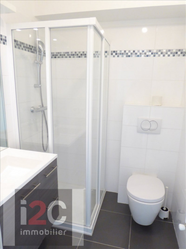Vente appartement Ferney voltaire 507 000€ - Photo 6