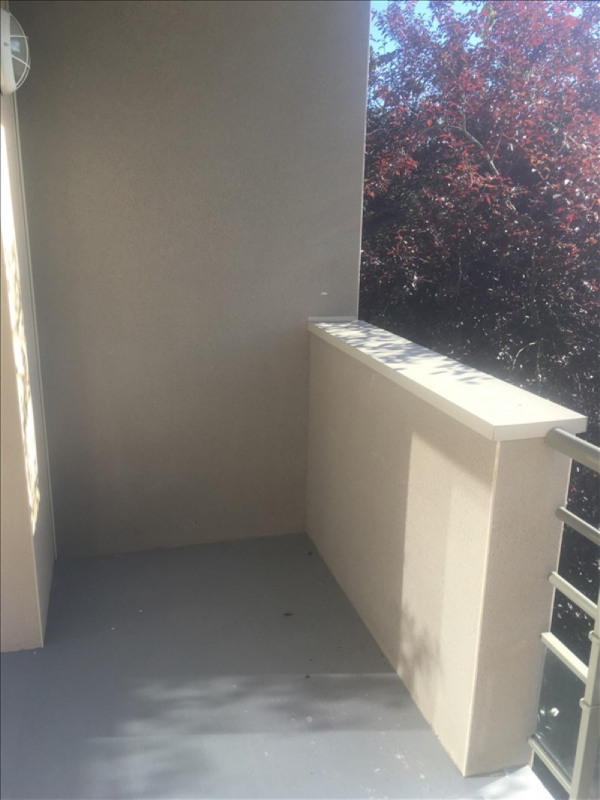 Location appartement Poitiers 619€ CC - Photo 6