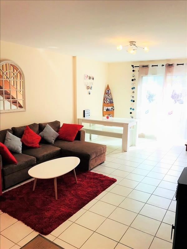 Sale house / villa St brevin l ocean 184000€ - Picture 3