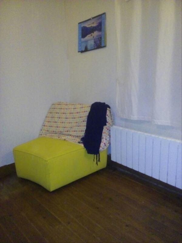 Sale house / villa St seurin sur l isle 99000€ - Picture 5