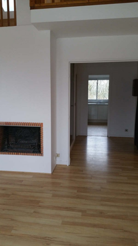 Sale apartment Gouvieux 350 000€ - Picture 7