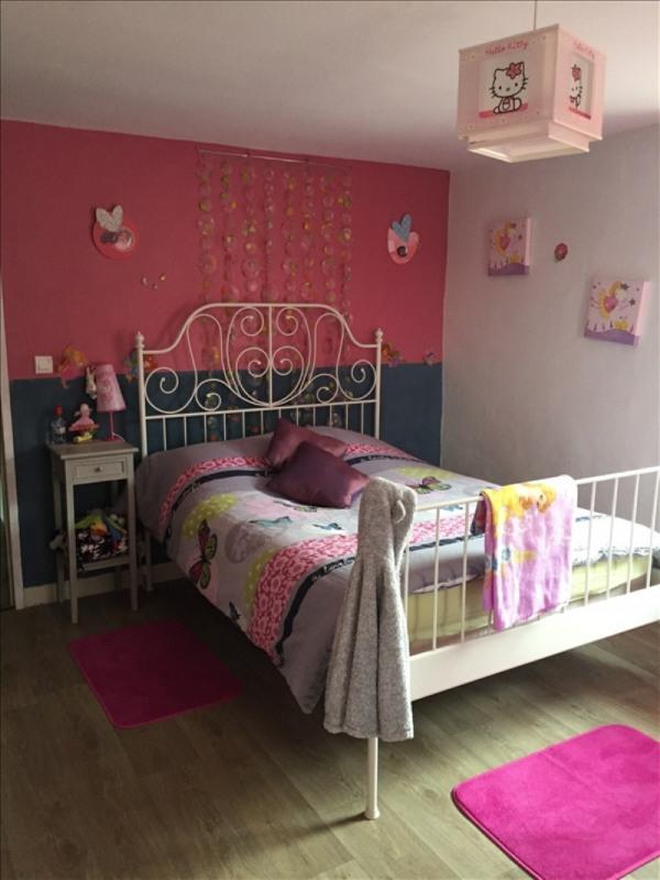 Sale house / villa Le pin en mauges 225800€ - Picture 6