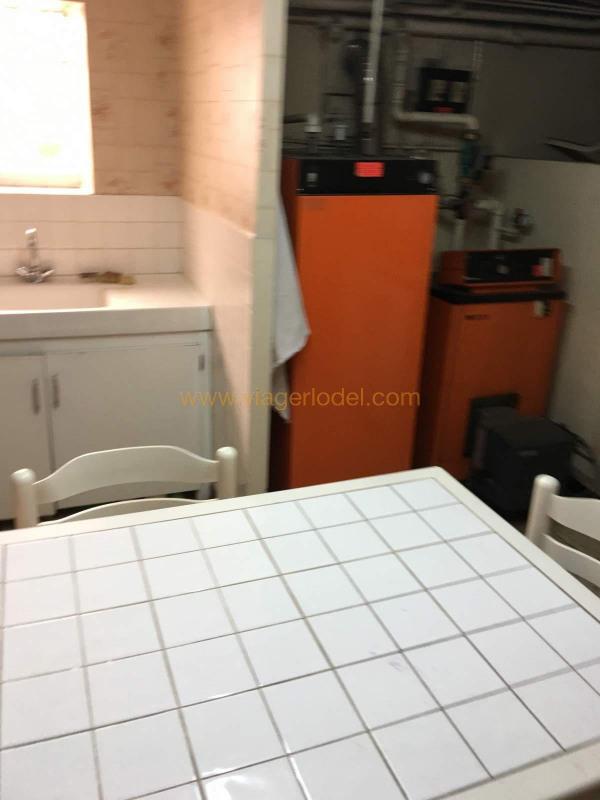 Viager maison / villa La valette-du-var 125000€ - Photo 17