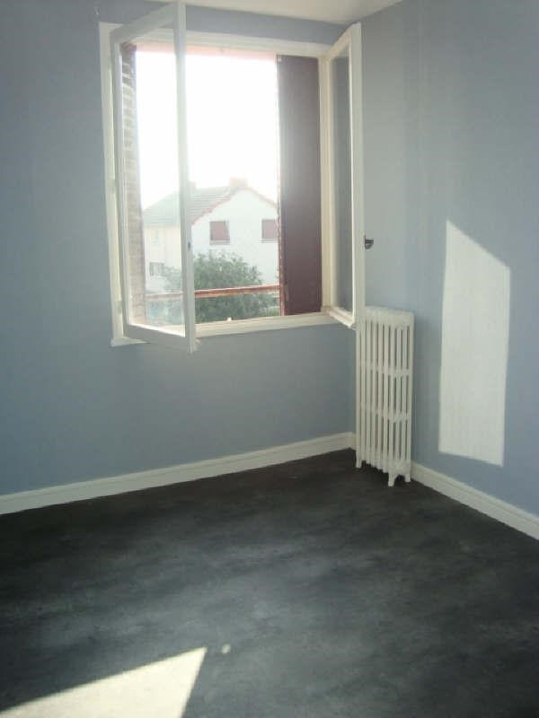 Location appartement Montlucon 500€ CC - Photo 5
