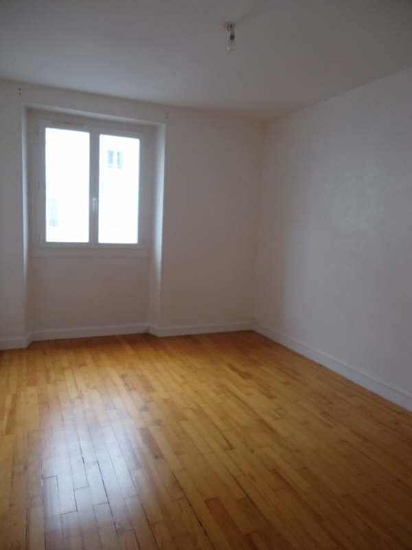 Location appartement Brest 550€ CC - Photo 1