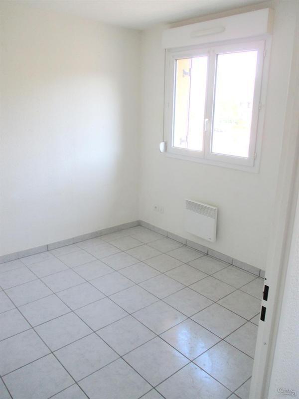 Venta  apartamento St arnoult 99000€ - Fotografía 4