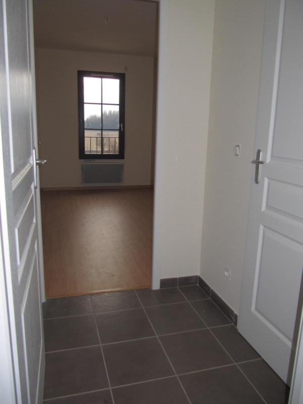 Location appartement Anse 633€ CC - Photo 5
