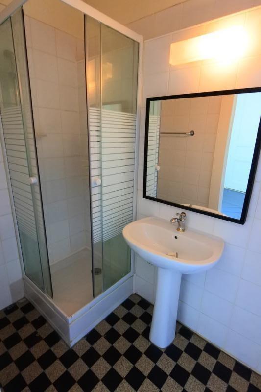 Rental apartment Ferney voltaire 3180€ CC - Picture 8