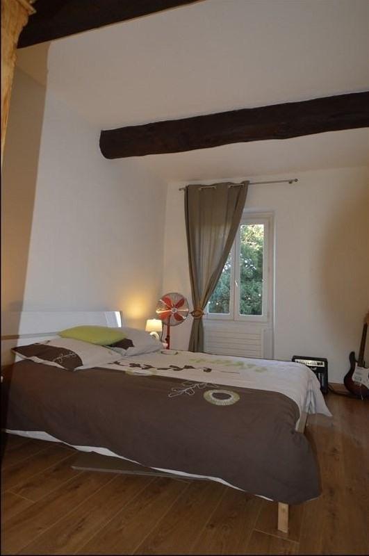 Vente maison / villa Morieres les avignon 406000€ - Photo 6