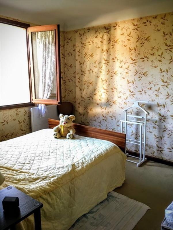 Sale house / villa Seignosse 325500€ - Picture 5
