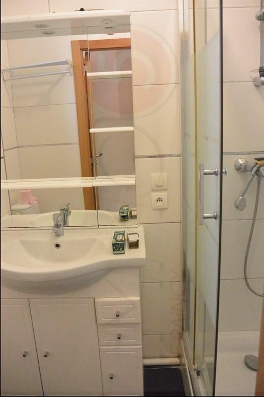Sale apartment Le raincy 169000€ - Picture 8