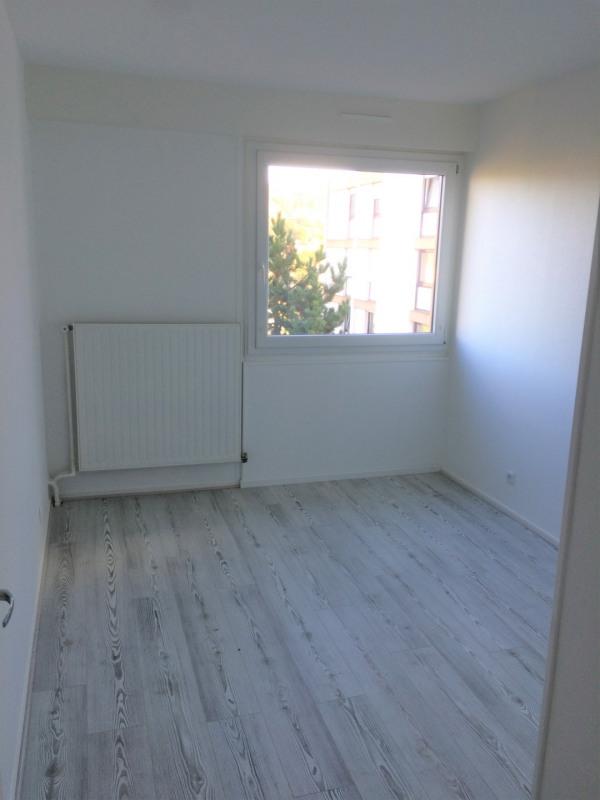 Rental apartment Taverny 982€ CC - Picture 6